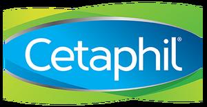 Logo Cetaphil new-200