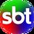 Logo SBT 1996