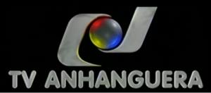 Logo tv anhanguera 2005