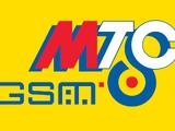 MTS (Belarus)
