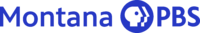 Montana PBS logo 2019