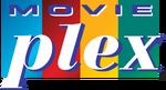 Movieplex logo old