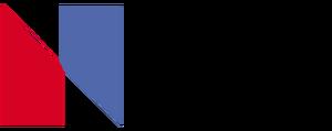 NBC NN2