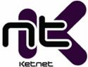 NTKetnet