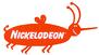 Nickelodeon 1234ffdfersdg