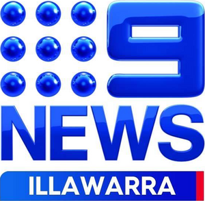 Nine News Illawarra 2020