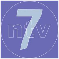 Ntv7 logo 2000 clear
