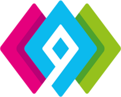 Nueve Santa Cruz (Logo 2016)