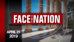 Open This is Face the Nation 00-01-39