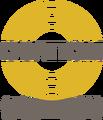Ovation 2013 logo