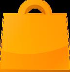 Panel-4-logo