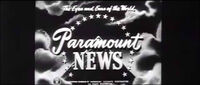 Paramount 1962-thepigeonthattookrome