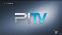 Pitv2