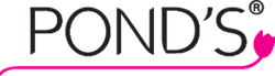 Pond-s-logo-new-2