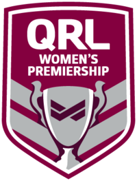 Qrl-womens-premiership-badge