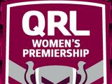 BHP Premiership (QRL)