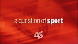 Question sport 2000a