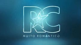 RC Especial 2018