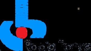 Radio France (1975-1985)