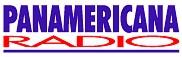 Radio panamericana 1998