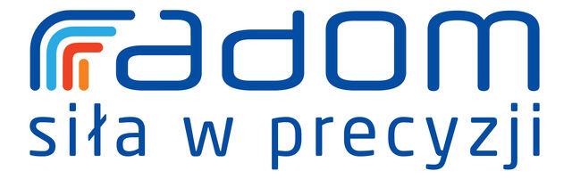File:Radom logo.jpg