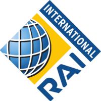 Rai International old