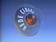 Redecidadeband96