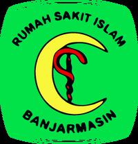 Rumah Sakit Islam Banjarmasin (old)