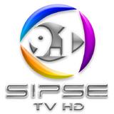 SIPSE TV HD 9.1