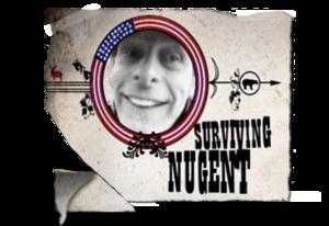 SURVIVING NUGENT