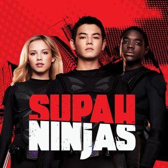 Show-cover-supah-ninjas
