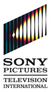 Sony pictures tv international