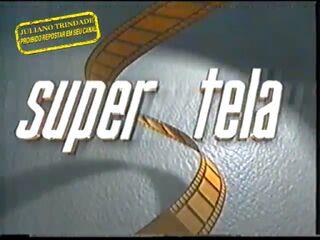 Super Tela 1998