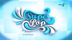 Superpoplogo