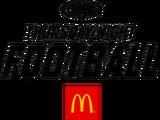 Thursday Night Football (NRL)/Nine Network