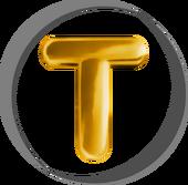 Telemetro (1995)
