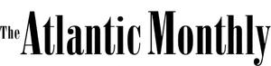 The Atlantic 8