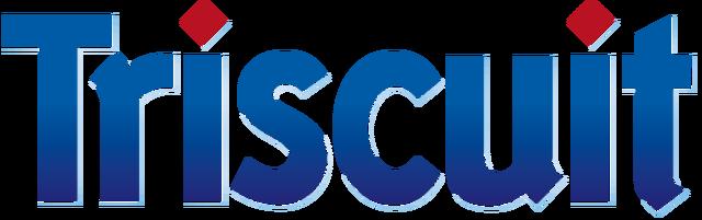 File:Triscuit logo.png