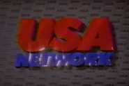 USAN 1985