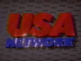 USA Network/Other