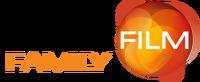 Viasat film family
