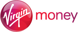 VirginMoney2012