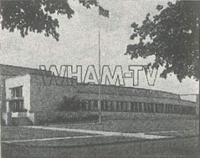 WHAM 1949