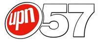 WPSG 2001-2006 logo