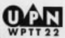 WPTT 1997