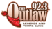 WPVQ AM 700 92.3 The Outlaw