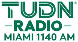 WQBA TUDN Miami 1140