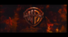 Warner Bros. logo Bloody variation