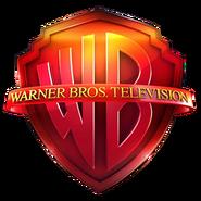 Warner bros television supergirl pilot logo by szwejzi-damw52d