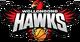 WollongongHawks